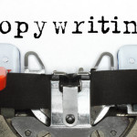Copywriting That Sells
