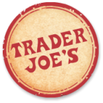 "A Marketing Lesson from the Original ""Trader Joe"""